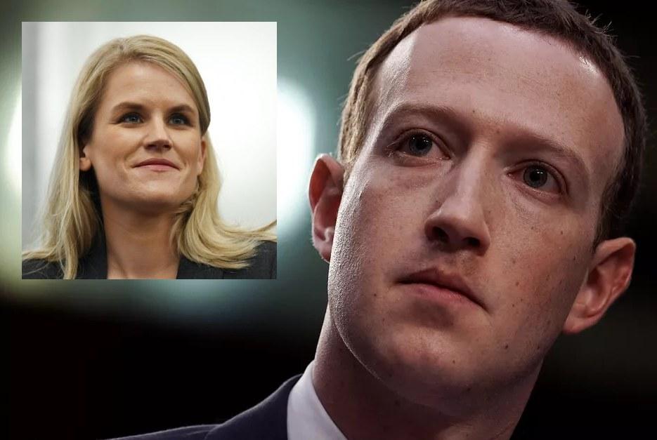 فیسبوک؛الگوریتم پولساز و خطرناک