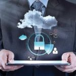 امنیت فضای ابری را چطور جدی بگیریم؟