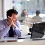 واژهنامه استارتآپی: سرمایهگذاری خطرپذیر