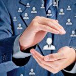 ارتباط حرفهای با مشتریان