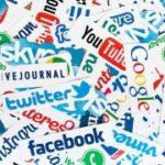 هوتسوئیت پرکاربردترین پلتفرم تبلیغاتی در شبکههای مجازی