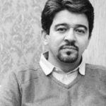 سرمقاله اکبر هاشمی شماره 89: صداهای غمگین اکوسیستم!