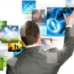 چکلیست کاربردی شبکههای اجتماعی