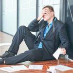 اشتباهاتی که کارآفرینان بزرگ هم مرتکب میشوند