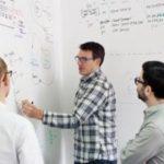 6  عاملی که مانع سوددهی کسبوکار شما میشود
