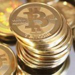 برزیلیها بیتکوین را به طلا ترجیح میدهند