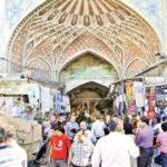 فرصتهای حضور و سرمایهگذاری خارجی در ایران چیست؟