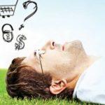 چگونه میتوان سرمایهگذاران را شیفته استارتآپها کرد؟