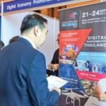 افزایش محبوبیت اینترنت اشیاء در تایلند