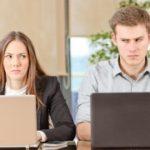 سبک زندگی استارتاپی: همکار بغلدستیتان قابل اعتماد است؟
