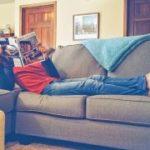 سبک زندگی استارتاپی: آخر هفتهها انرژی ذخیره کنید