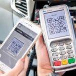 چشمانتظار سروشکل قانونی  ارزهای رمزنگاریشده و ICO