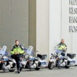 نگهبانان دروازه های بانکی | بانک