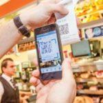 راهاندازی NFC و فرصتهای استارتآپی