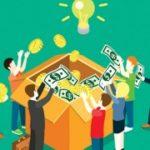 تامین مالی راحت برای پروژههای خوب!