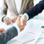 در جستوجوی سرمایهگذار خوب برای فینتکها