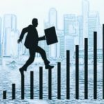 مدل کسبوکار شما چیست؟ آیا میتوانید آنرا مقیاسدهی کنید؟