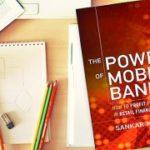 چرا بانکها به فینتک موبایل روی خوش نشان نمیدهند؟