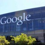 برنامه گوگل برای کارمندان در بازنشستگی