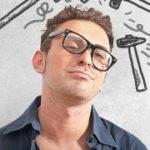 سبک زندگی استارتاپی : سردردهای عصبی و راههای مقابله با آن