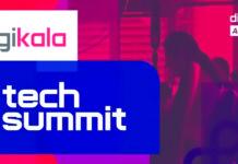 کنفرانس تکنولوژی دیجیکالا