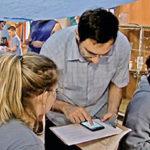 اندازهگیری قند خون برای بیماران دیابتی راحتتر میشود