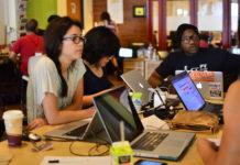 مایکروسافت و زنان استارتآپی