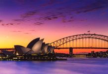 اکوسیستم فینتک استرالیا