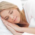 خواب درست و شیوههای مخرب آن