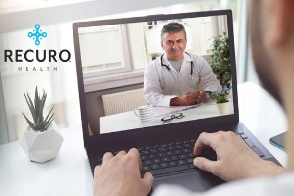 استارتاپ سلامت دیجیتال با ارائه خدمات پزشکی از راه دور