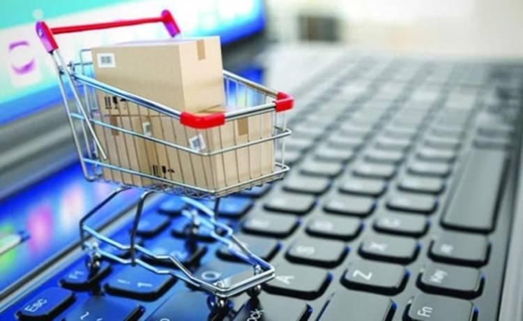 صفر تا صد راه اندازی فروشگاه اینترنتی