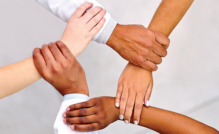 هدف از کار گروهی چیست