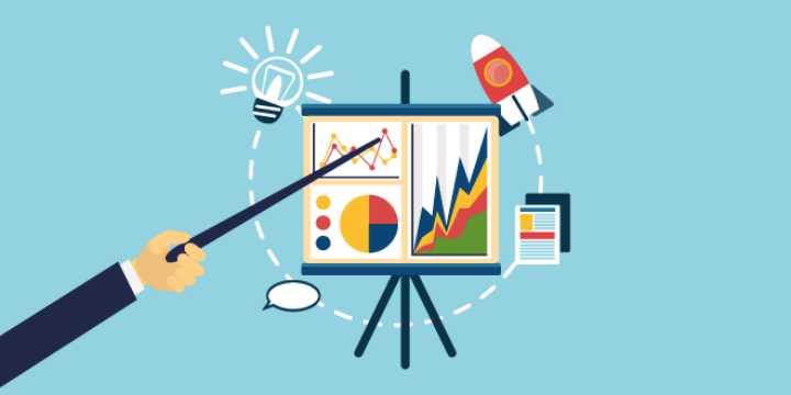 ابزارهای آنلاین حوزه بازاریابی دیجیتال و سئو را بشناسید