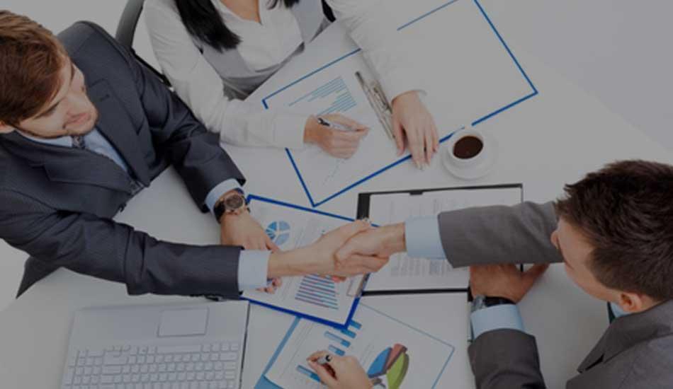 اصول اولیه بازاریابی و فروش مدرن چیست؟