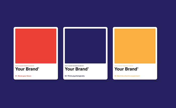 رنگ سازمانی چیست