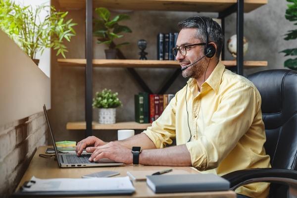 نرم افزار مدیریت ارتباط با مشتری (CRM) چیست؟