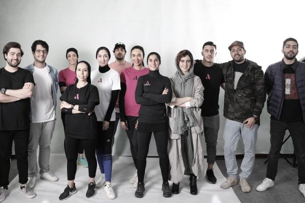 مصاحبه با استارتاپی ورزشی که به فکر اصلاح سبک زندگی در ایران است