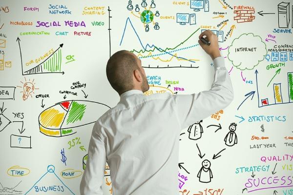 نکات تکمیلی برای نوشتن برنامه بازاریابی (marketing plan)