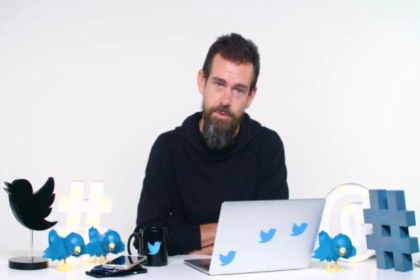 مدیرعامل جنجالی توییتر از کجا آمده و به کجا میرود؟