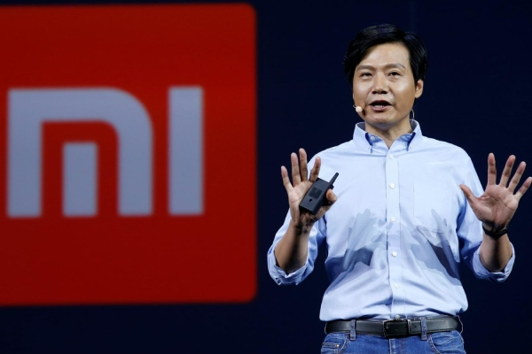 آشنایی با مدیرعامل شیائومی، پرفروشترین برند محصولات الکترونیکی در چین