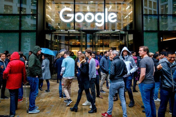 نگاهی به داستان حذف اپلیکیشنهای ایرانی از پلیاستور گوگل