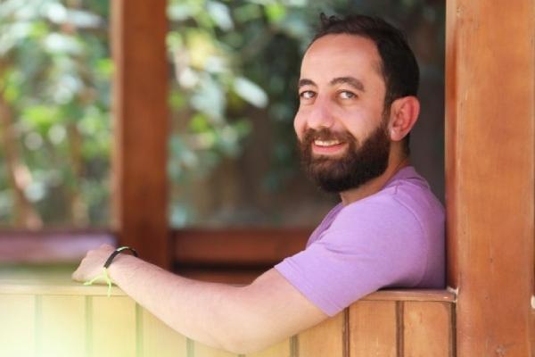 بازی سازان ایرانی در حال پیشرفت