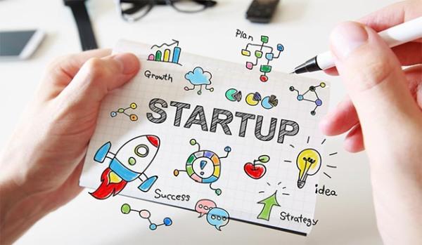 ثبت شرکت برای استارتاپها، یک ضرورت یا مزیت ؟!